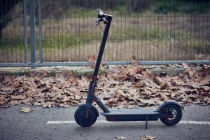 How Fast Does a Razor Electric Scooter Go: A Helpful Guide