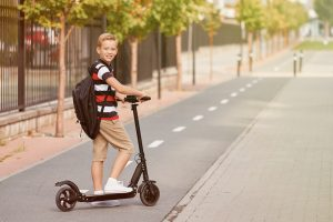 Best Electric Scooter for Kids of 2019: Complete Reviews With Comparisons